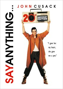 say-anything_1422638144